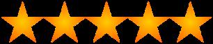 500px_5_estrellas